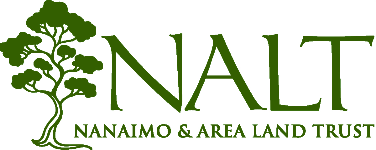 Nanaimo & Area Land Trust